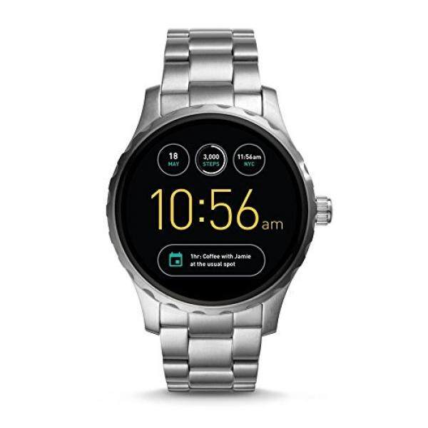 Hmc Samsung Gear S3 Frontier Classic Tempered Glass Screenprotector Source · Screen gilrajavy Liph H Anti Shock 8H Source