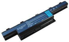 ~ FREE SHIPPING ~ Laptop Battery Acer Aspire 4752 / 4752G / 4752Z / 4752ZG / 4755 / 4755G / 4755Z / 4755ZG SERIES Malaysia