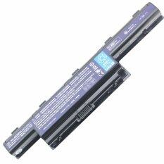 [ FREE SHIPPING ] Laptop Battery Acer Aspire AS10D61 / AS10D71 / AS10D73 / AS10D75 / AS10D81 SERIES Malaysia