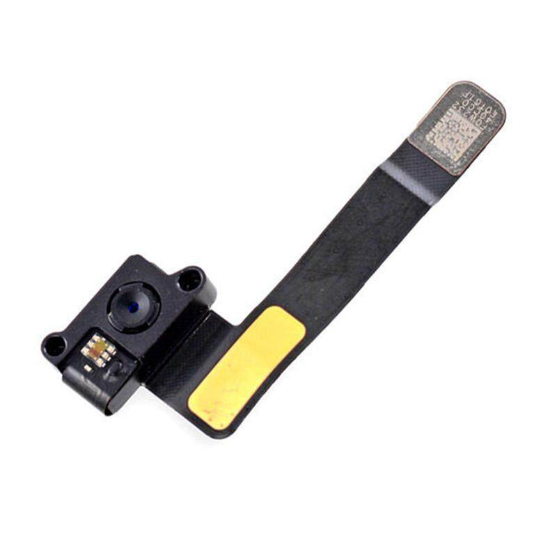 Front Camera Flex Cable Ribbon Replacement Repair Parts for iPad Air 5 - intl