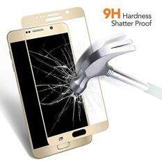 ... Glass Screen Protector For Huawei Honor 6A 6C 7 V9 9. Source · Samsung Galaxy A8. Source · MYR 14. Full Coverage Premium Tempered .