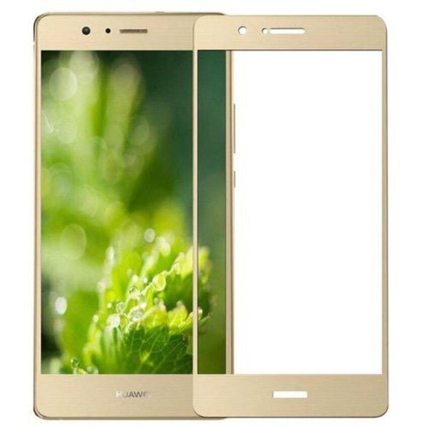 View Product · Full Covered Tempered Glass Screen Protector for Huawei P10 Lite (Gold)