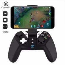 GameSir Gamesir G4 Bluetooh Wireless Gamepad Support Mobile Legends