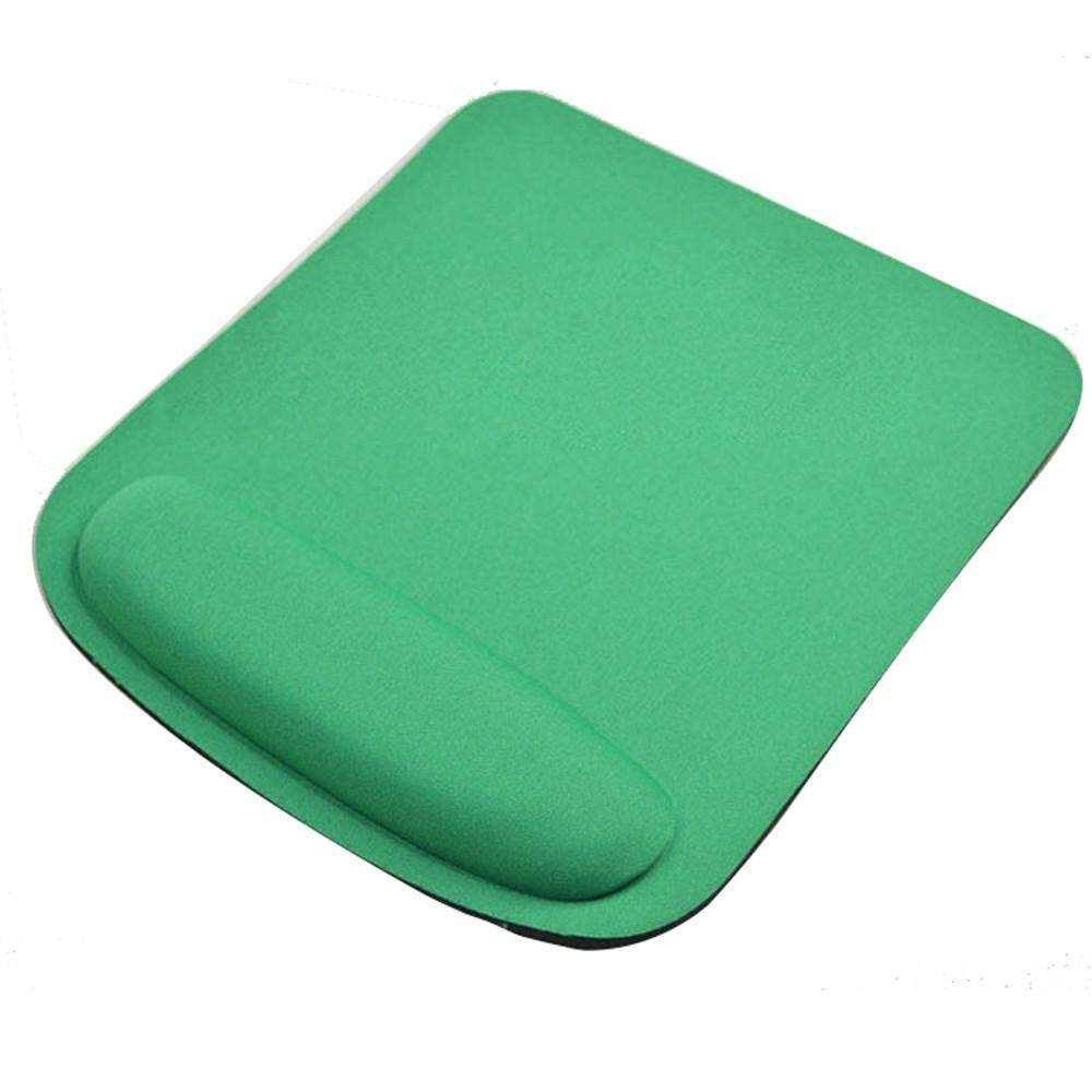 Mouse Pad for sale - PC Mouse Pads price, brands & offers