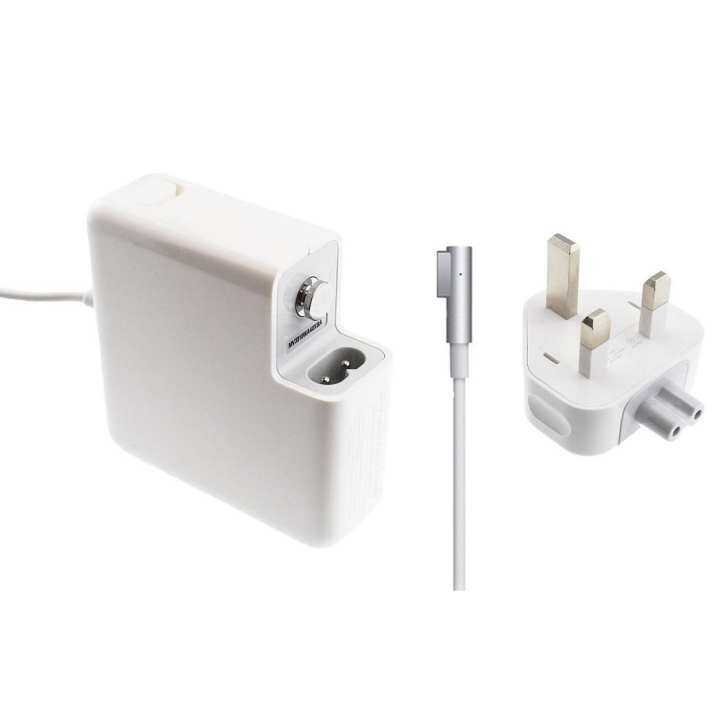 Generic Charger For MacBook Pro 60W 165V 365A AC Power