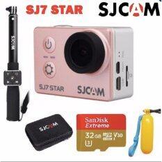 SJCAM,SJ Sports & Action Camera price in Malaysia - Best SJCAM,SJ