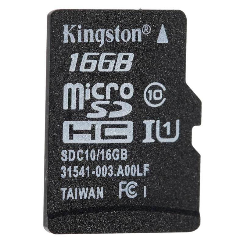 Class 10 16 gb MicroSDHC TF Flash 48 mb/giây Tối Đa Tốc Độ koko khu trung tâm mua sắm-quốc tế