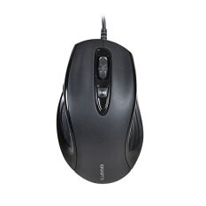 Gigabyte M6880x Laser Gaming Mouse Malaysia