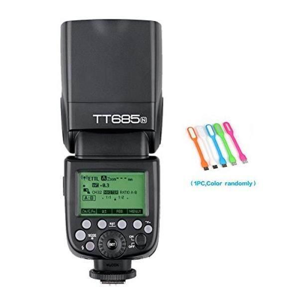 Ml L3 Inframerah Nirkabel Timer Otomatis Remote Untuk Mengendalikan Source · Digital Timer Otomatis Untuk Instalasi