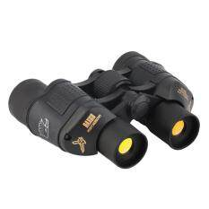 Good 60x60 3000m Hd Hunting Binoculars Telescope Night Vision For Hiking Travel60x60 3000m Hd Hunting Binoculars Telescope Night Vision For Hiking Travel.