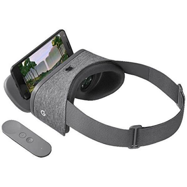 detailing cc405 5de27 Latest Google Mobile VR Products | Enjoy Huge Discounts | Lazada SG