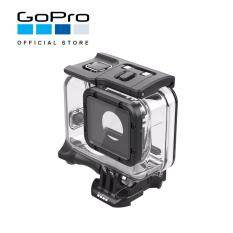 Gopro Super Suit (Über Protection + Dive Housing For Hero5 Black) Aadiv-001 - (original Msia Gopro Product) By Gopro Official Store.