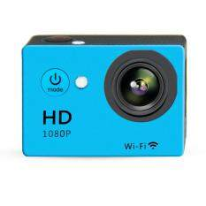 H9SE Action Sport Camera Wide Angle Ultra HD 1080P 4K 2'' DV Waterproof US Plug