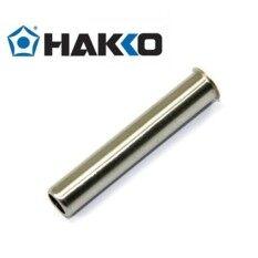HAKKO B2240 Enclosure for 980.981 - Japan Malaysia