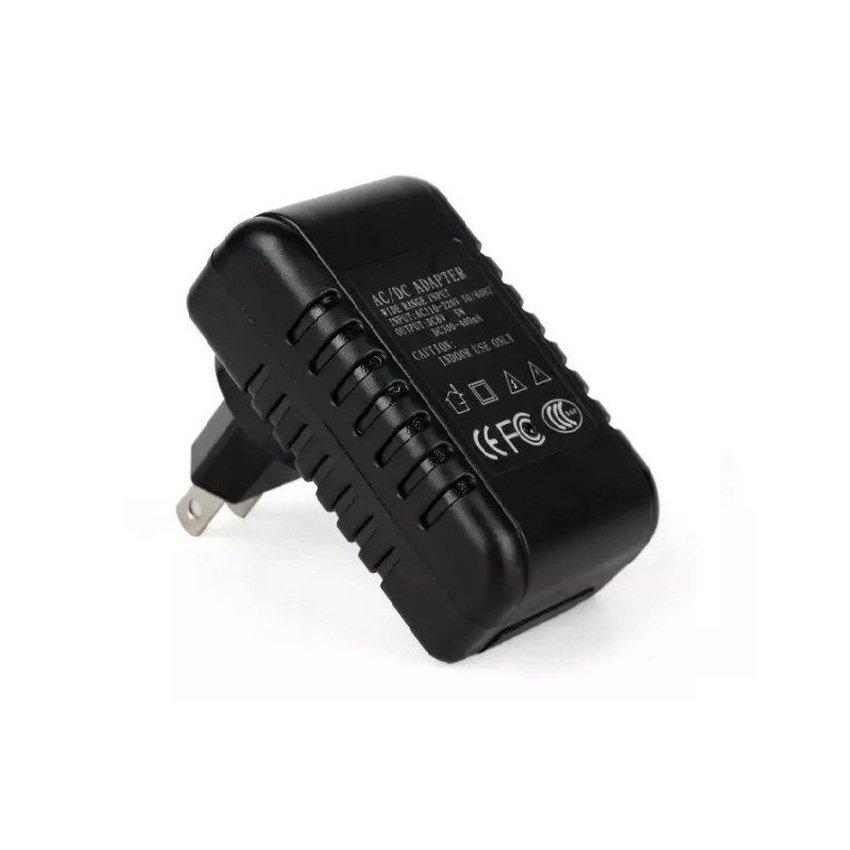 XIEHE CS H&Y IP P2P Wifi Spy Camera Adapter H.264 Full Hd 1080P IpNetwork