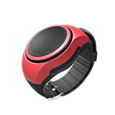 Handsfree Call During Driving At Ease Sports Bluetooth Music Watch  RD Malaysia