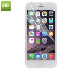 HD Screen Protector for iPhone 6 Plus & 6S Plus, Taiwan Material