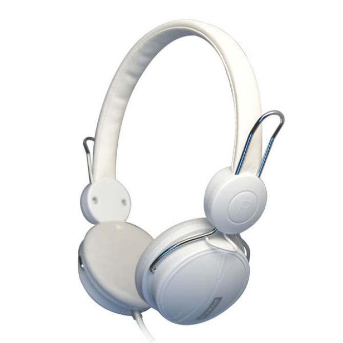 Headset: Jual Beli Online Headset Gaming dengan Harga Murah-Intl