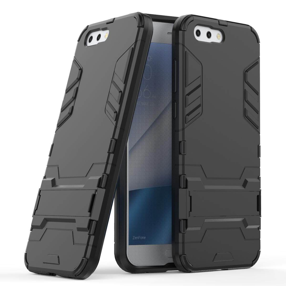 1 Shockproof Tough Rugged Dual Layer Case ... - Moonmini Case .