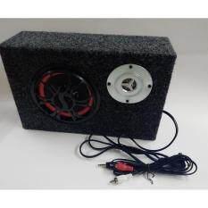 HIFI BASS POWER AMP SPEAKER Malaysia