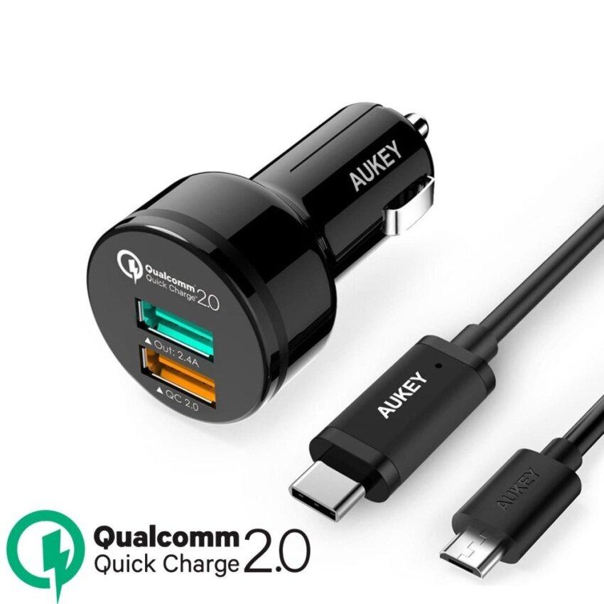 USB Type C CableMYR121. MYR 121 .