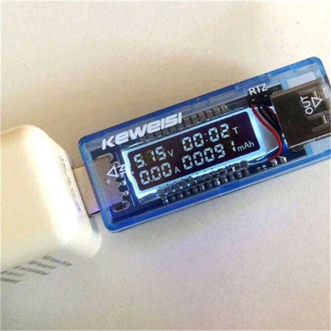 Lightning 3 Dalam 1 Kartu Pembaca, USB Flash Mendorong 8 GB/16 GB/32 GB/64 GB untuk iPhone Lightning Ke Pulpen Logam mendorong Disk U untuk IOS10 Ingatan Tongkat. (Emas Mawar, Emas, Hitam, Grey)-Internasional