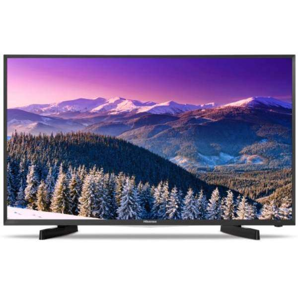 "Image result for HISENSE LED TV 32"" 32N2173 DVBT2, USB MOVIE"