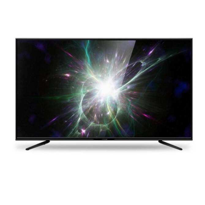 Hisense 50 inch 50D36PN Full HD LED TV