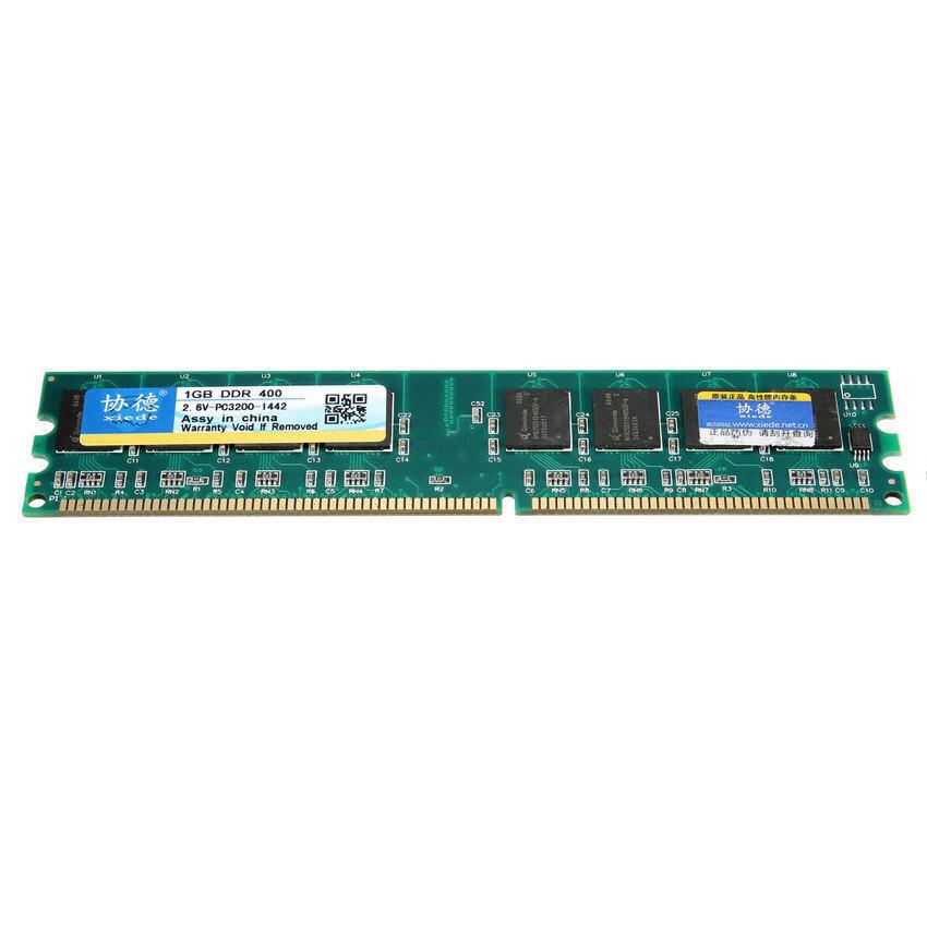 South Rise HKS 184 Jarum DIMM Ram Memori: Jual Beli Online Ram dengan Harga Murah-Internasional