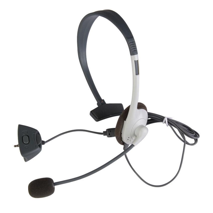 Rp 179.000. TTW New Live Head Set Microphone HeadPhone for ...