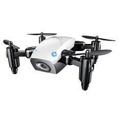 Hot Sale Camera Quadcopter Helicopter Drone Aircraft Pocket Premium 2.4GHz S9 Hover Altitude Hold