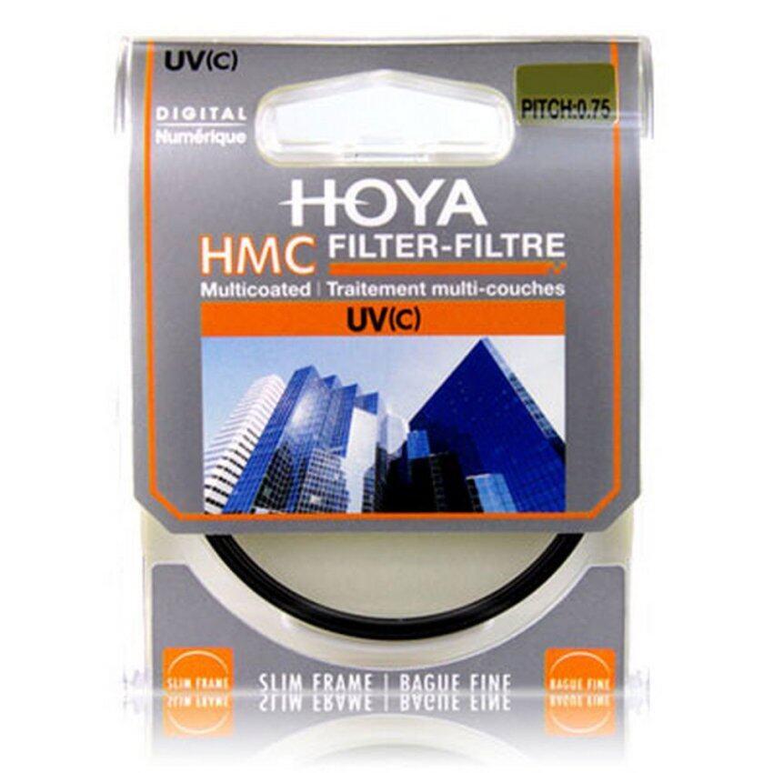 NiceSky Hoya 46mm HMC UV (c) Filter