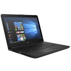 HP 14-BS537TU BLACK (N3060/4GB/500GB/14/W10/1YR) Malaysia