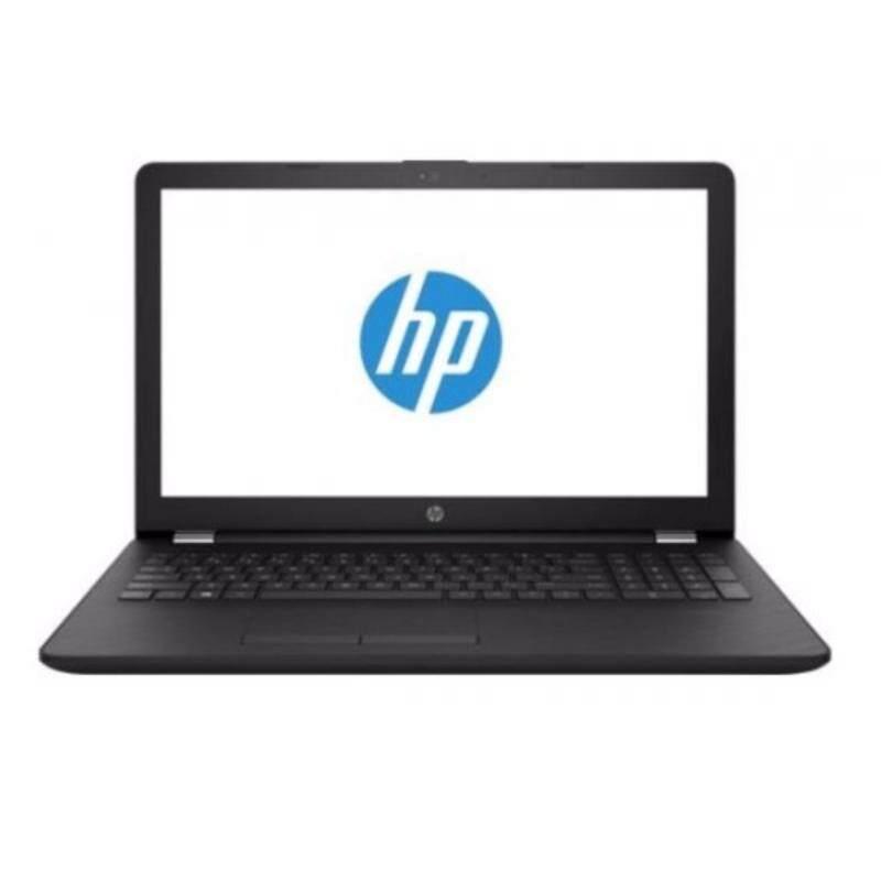 HP 15-BS641TX I5 4GB 1TB RADEON 520 15.6 WINDOW 10 NOTEBOOK - 2LS67PA (BLACK) Malaysia