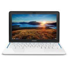 HP Chromebook 11-1101 (White)(Refurbished) Malaysia
