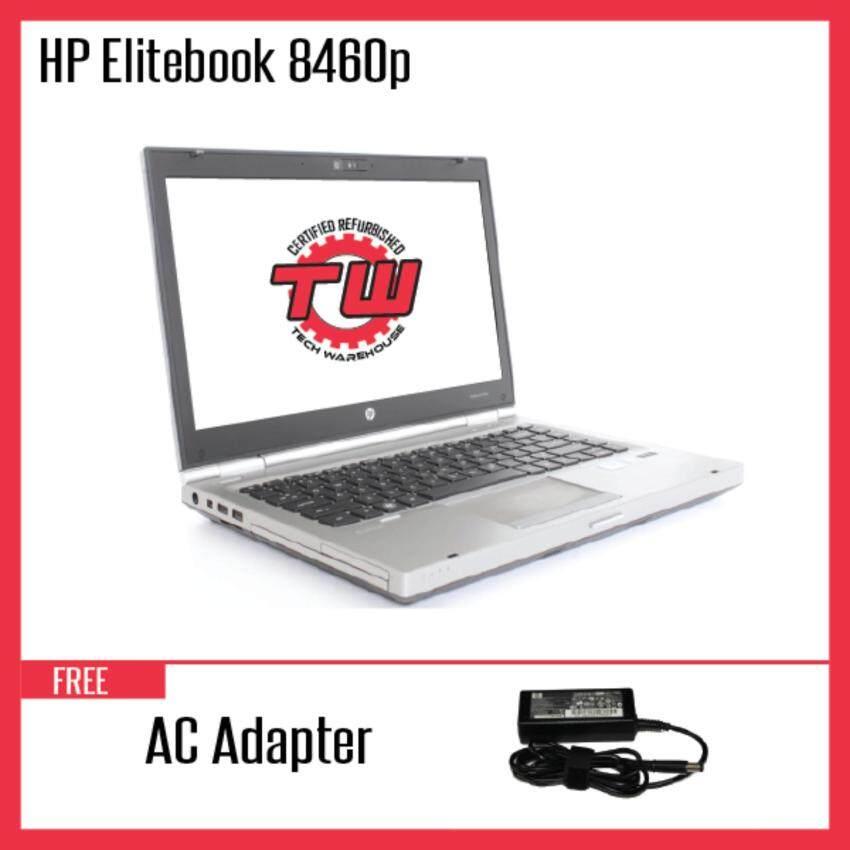 Belian terbaik HP 15-DA0007TX (i5-8250U, 4GB, 1TB, W10H,15 6