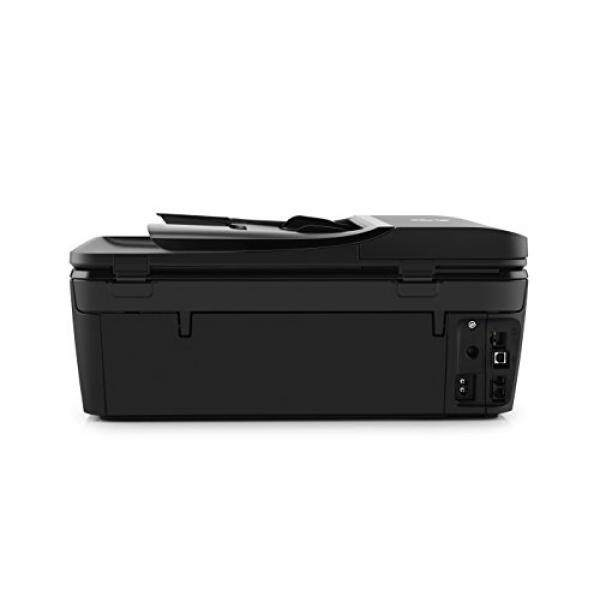 HP ENVY 7645 PRINTER WINDOWS 8 DRIVER