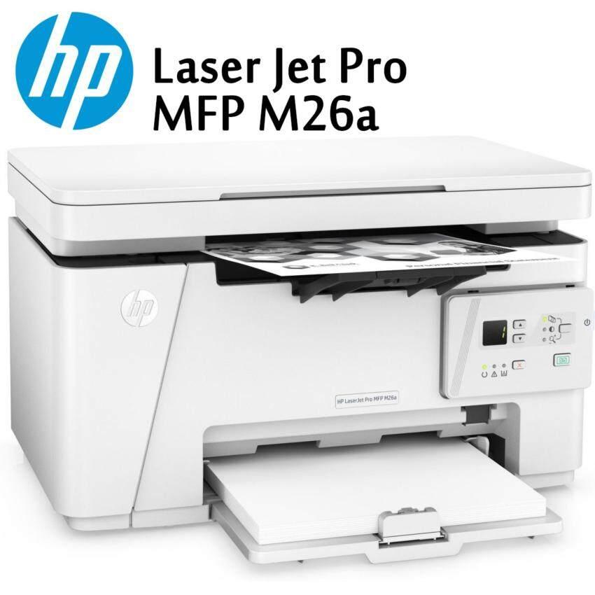 Membeli-belah dalam talian HP Deskjet Ink Tank Wireless 415