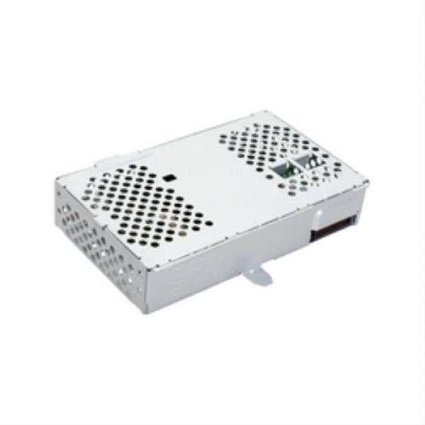 HP P4014 / P4015 Formatter Board Network CB438-67901 - intl