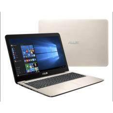 HP Pavilion 14-Al106TX 14 (Core-i7  4GB  1TB  GT940MX  W10H) - Gold Malaysia