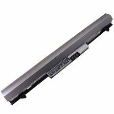 HP ProBook 430 G3 440 G3 Series Laptop Battery Malaysia