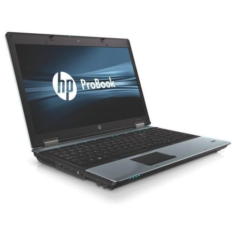 HP ProBook 6450b - 14 - Core i5 450M - Windows 7 Pro - 4 GB RAM - 160 GB HDD(Refurbished) Malaysia