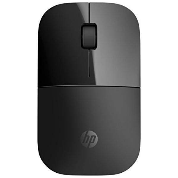 JUALAN SURPRIS BESAR OMEN by HP Wired USB Gaming Mouse 400