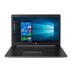 HP ZBook Studio 15 G3 Mobile Workstation (i7-6700HQ, 16GB, 512GB SSD, QUADRO 4GB, 15.6 UHD ) Malaysia