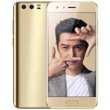 Huawei Honor 9 64GB Gold