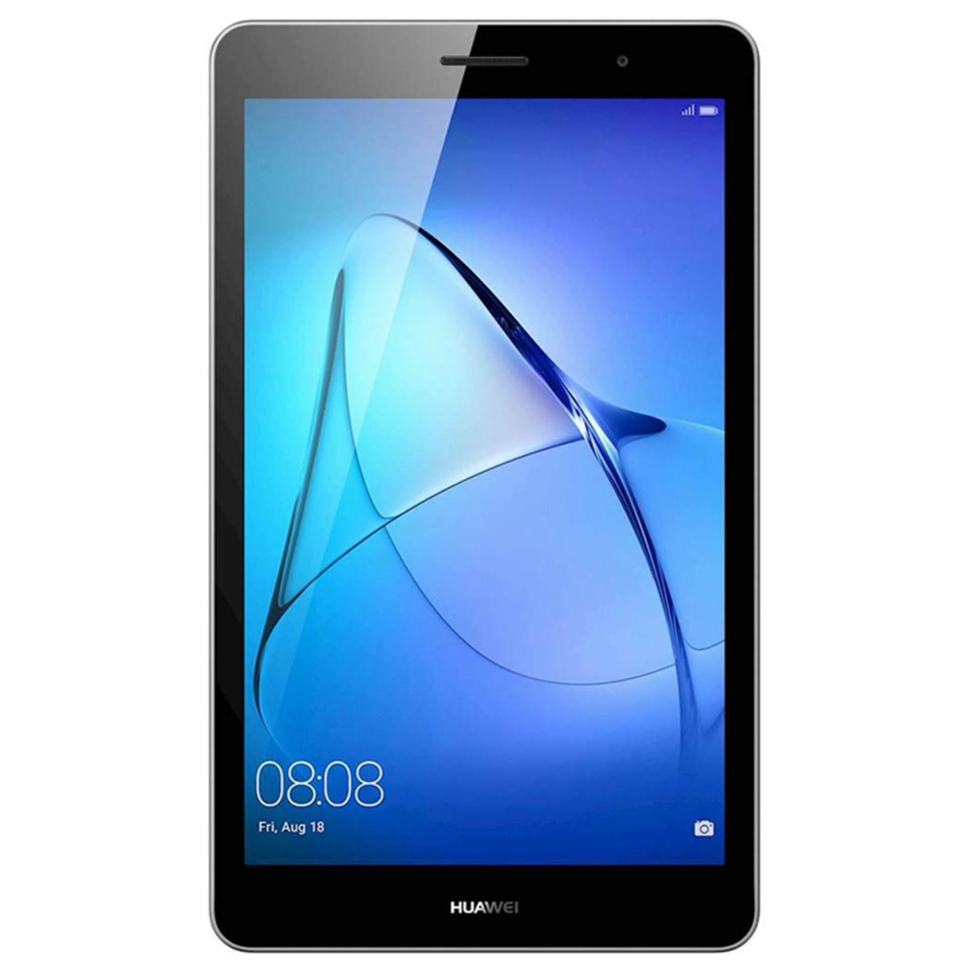 HUAWEI MediaPad T3 8″ KOB-W09 Wifi 2G+16G Quad core Wifi 2G+16G 5MP+2MP