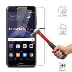 ... Huawei Mate 9 Tempered Glass Camera ProtectorMYR9 MYR 9