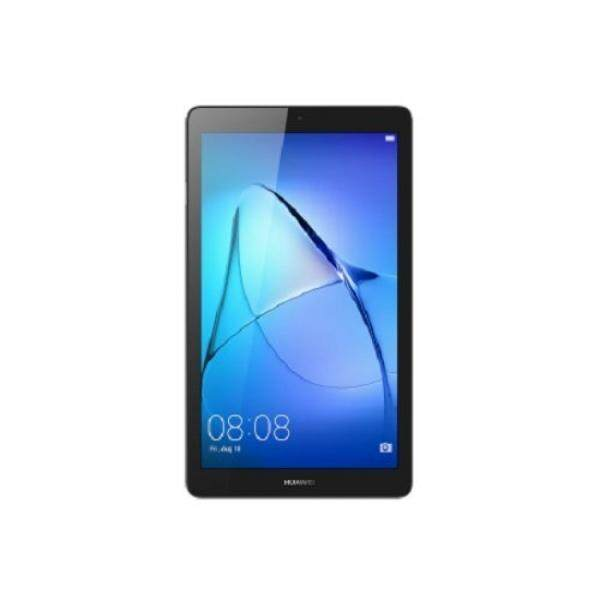 Huawei PC 53018231 7-Inch Tablet - intl