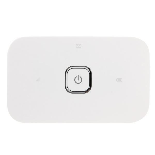 AnyMax Huawei Vodafone Mobile WiFi Hotspot R216 Pocket WiFi 4G