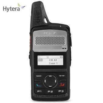 Hytera TD360 Digital Two-way Radio Promosi besar Hytera